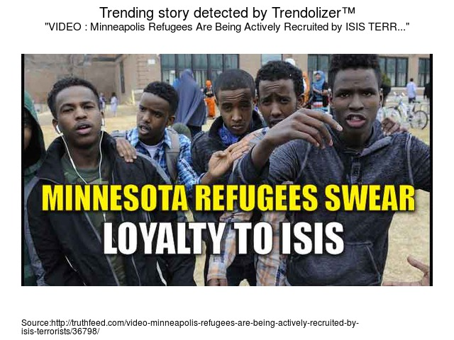 Image result for pics of shariah compliant police in minneapolis