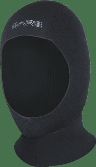 3mm Neo Hood
