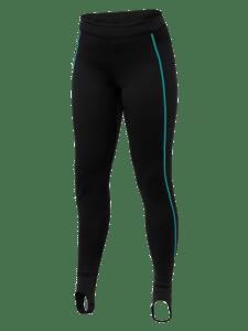 Ultrawarmth Base Layer Women's Pant
