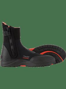 7mm Ultrawarmth Boots - Set
