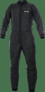 Super Hi-Loft Polarwear Extreme - Mens