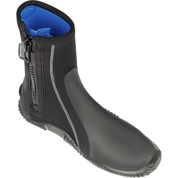 5mm boot top