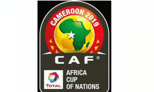 2019 African Cup of Nations