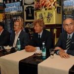 italieni 30 iunie sport foto Banti Tozzi Antognoni si Bucchioni