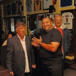 italieni 30 iunie sport foto Enzo Banti si Mops