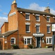 the-granville-barford-serves-up-award-winning-pub-grub