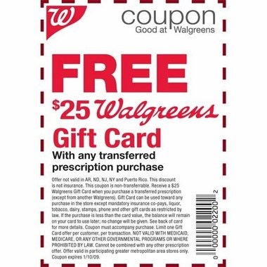 King Soopers Pharmacy How To Transfer A Prescription