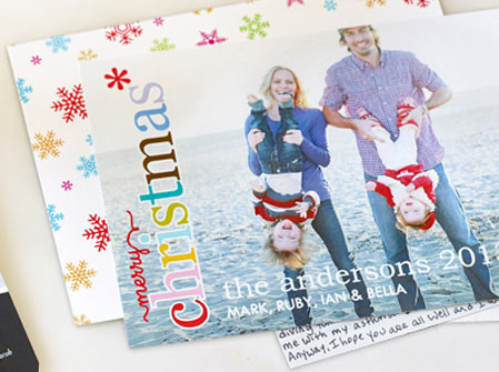 HOT 10 Off A 20 Purchase From Shutterfly For New