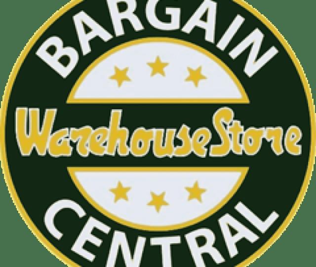 Bargain Central Warehouse Bargain Central Warehouse