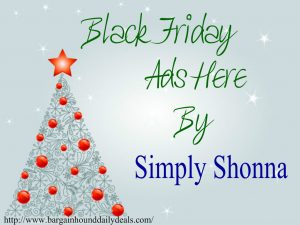 shonnacolemanblackfriday