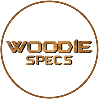 Woodie Specs Walnut Wood Watch Father's Day  Giveaway 5/25 – 6/14