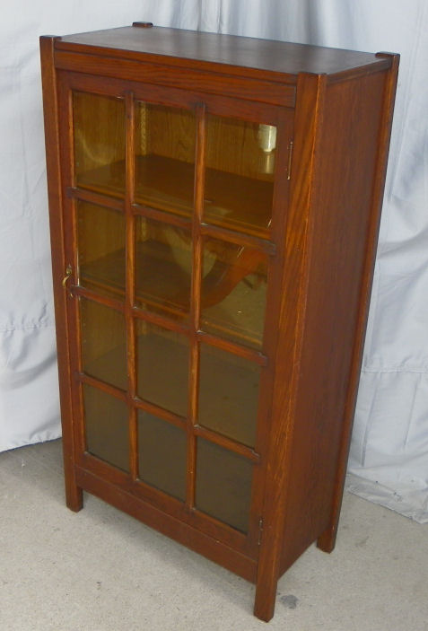 Bookcase 25 Inches Wide