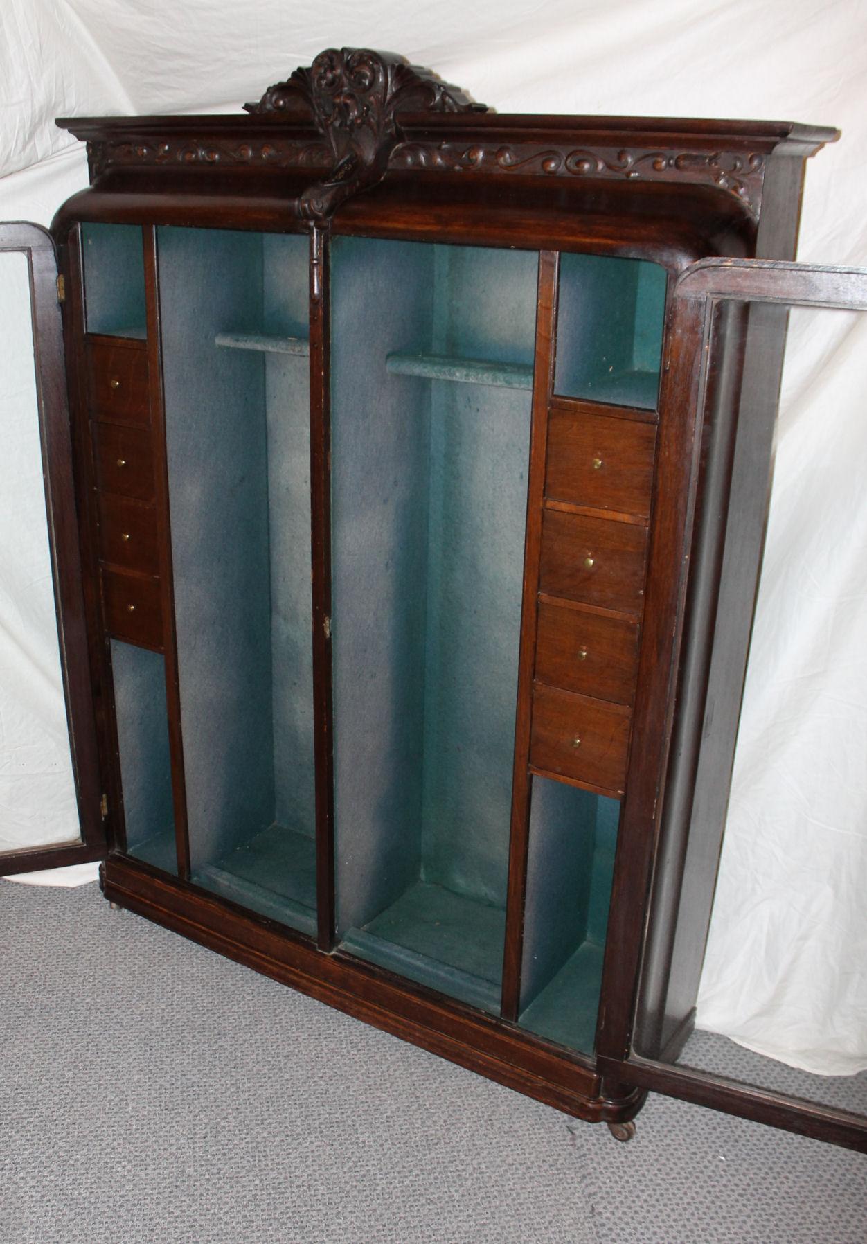 Bargain Johns Antiques Blog Archive Rare Oak Antique