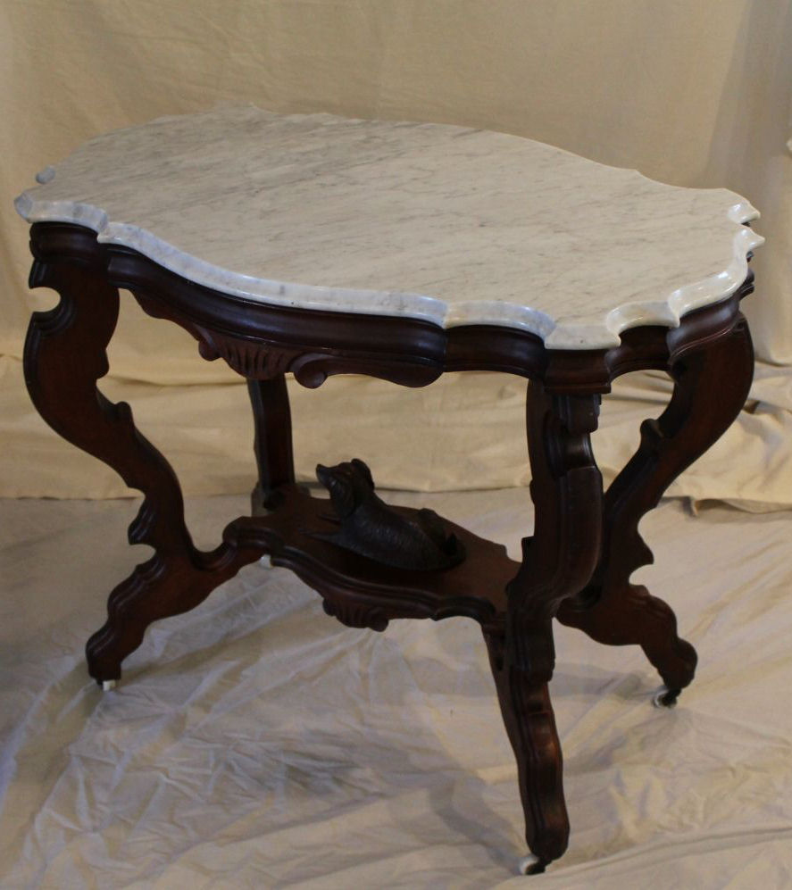 Bargain Johns Antiques Blog Archive Antique Victorian