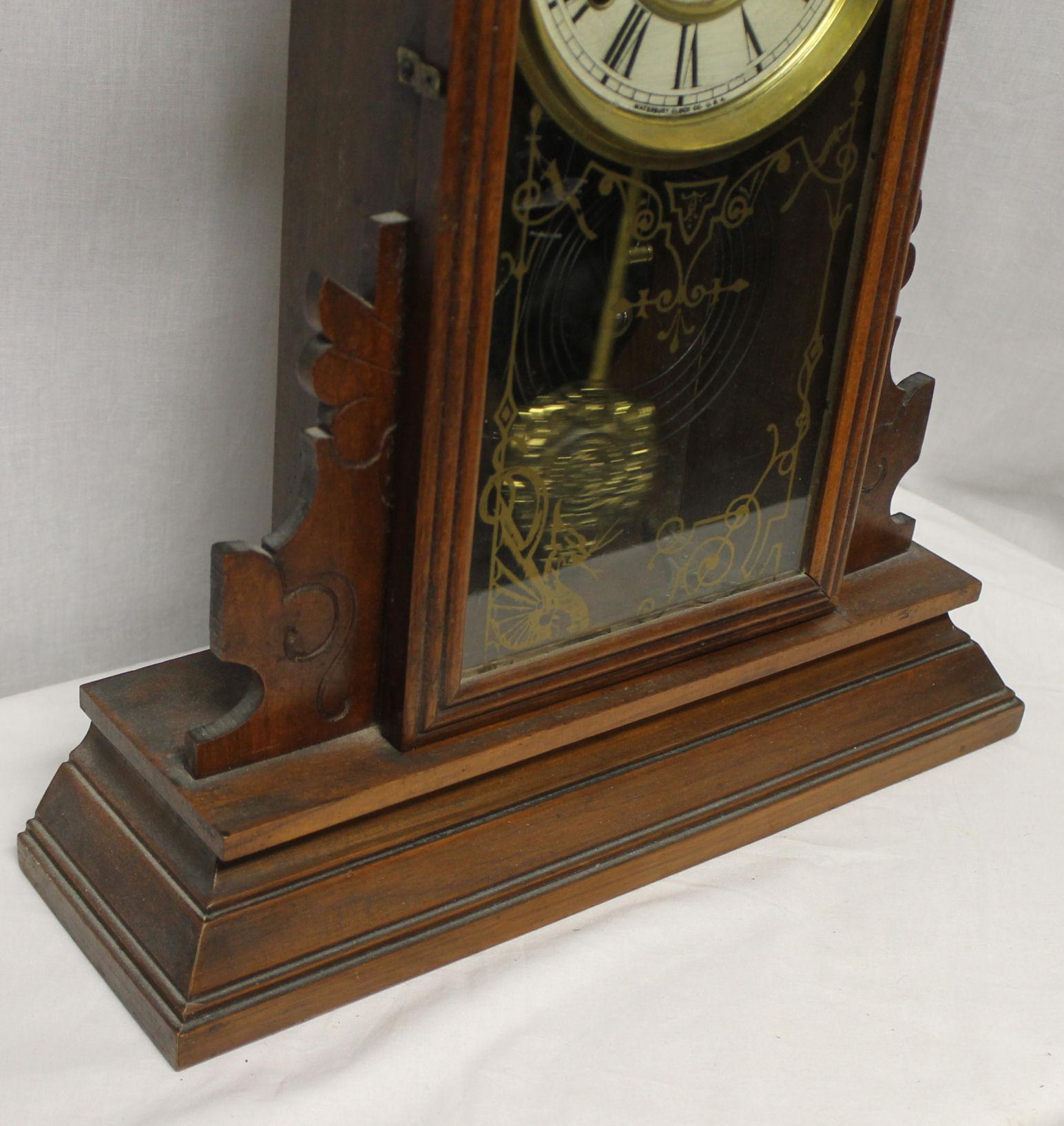 Bargain Johns Antiques Blog Archive Antique Walnut
