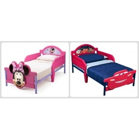 disney toddler beds on clearance for 37 walmart ca on walmart bedroom furniture clearance id=83603