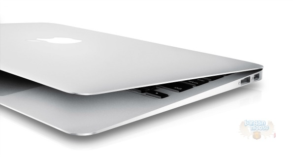 Apple Canada  Refurbished 11 6  Macbook Airs Under  800