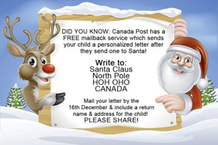 Free resume sample free santa letters from north pole resume sample free santa letters from north pole download our new free templates collection our battle tested template designs are proven to land interviews spiritdancerdesigns Gallery