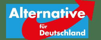 Dieses Bild hat ein leeres Alt-Attribut. Der Dateiname ist Bundestagswahl-AfD-Logo-1024x414.png