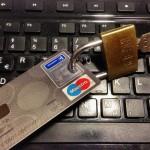 SecuRe Pay - Sicheres zahlen im Netz.