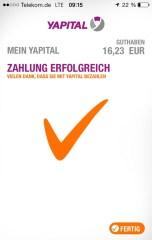 YapitalApp