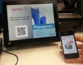 Yapital: Das Payment-Projekt der Otto Group kam nie zum Fliegen.