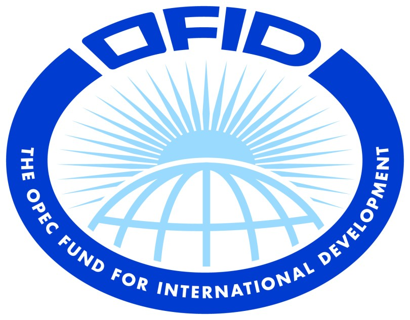 Image result for APPLY: OPEC Fund for International Development (OFID) Young Professional Development Program 2017