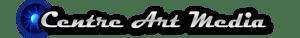 Logo texte Site-web 2013