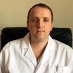 Бариатрический врач хирург Панюшкин Алексей Вячеславович выполняет бариатрические операции в г Нижний Новгород