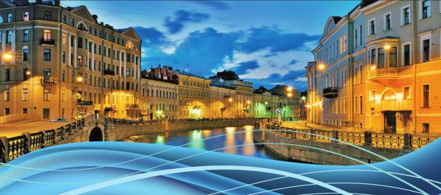 конгресс Санкт Петербург бандажирование желудка