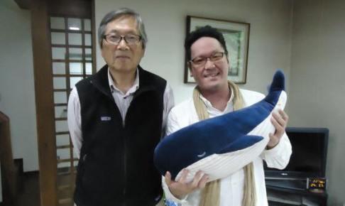 山田先生と