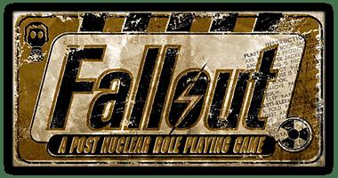 Playing Fallout in a Window | Titus Barik