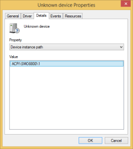 http://static.barik.net/drivers/FFS_ST_W78_A00_Setup-KT7XG_ZPE.exe