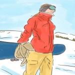 הרגלים בריאים שישפרו את חייכם בימי החורף הקרים
