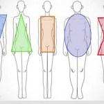 9 דברים מוזרים שאפשר לעשות כדי לרדת במשקל מהר ללא תרגילים