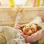 7 יתרונות של להתעורר מוקדם בבוקר