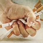 10 שיטות יעילות מאוד ובלתי שגרתיות להפסיק לעשן