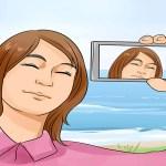 10 הרגלים המשפרים את בריאות הנפש