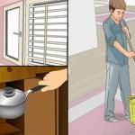 5 צעדים שיעזרו לכם לבנות בית שלא תרצו לעזוב