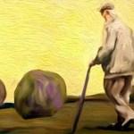 8 הרגלים טובים של אנשים שזכו להגיע לגיל 100
