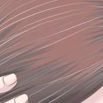 אלו 5 המאכלים שגורמים לשיער שלכם להיות אפור לפני הזמן