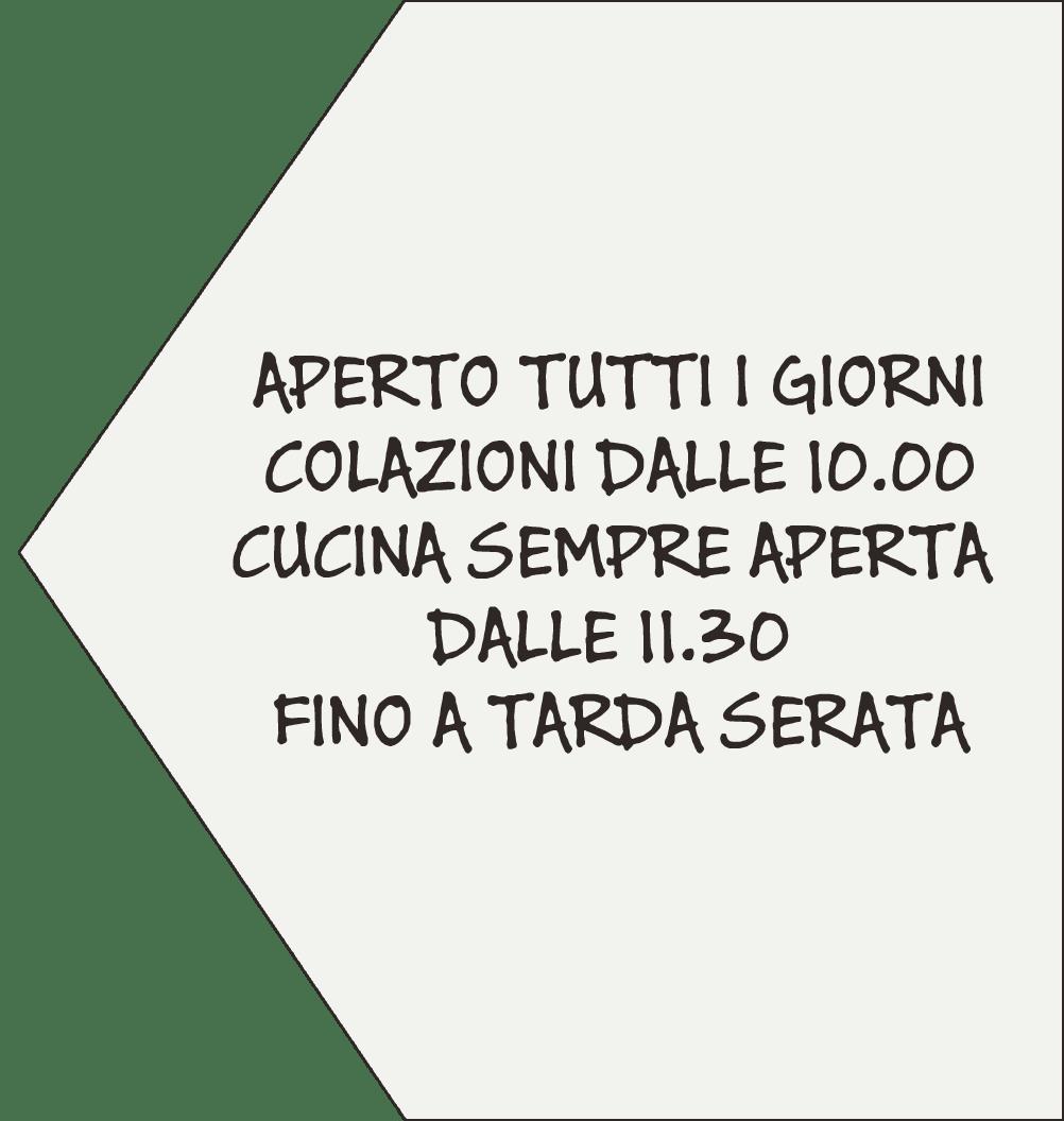 Bar Ilde Il Baretto Della Buona Piadina