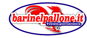 barinelpallone.it