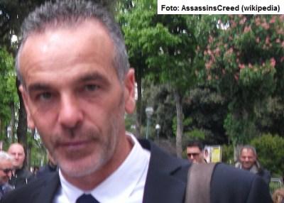 Stefano Pioli (Foto Wikipedia)