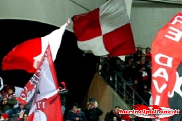 Calcio, domani Empoli-Bari. Grosso: