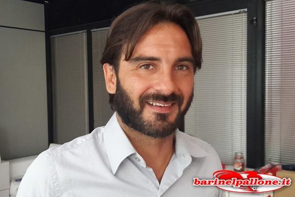 Primavera TIM Cup: Cagliari - Cittadella 2-3, Fasolo e Sartori firmano la qualificazione