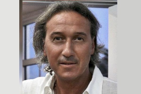 Lorenzo Scarafoni