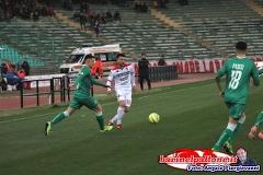 01/03/20 - Bari-Avellino 2-1