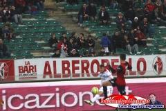 16/02/20 - Bari-Picerno 3-0