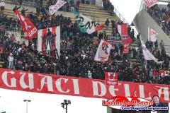19/01/20 - Bari-Rieti 5-2